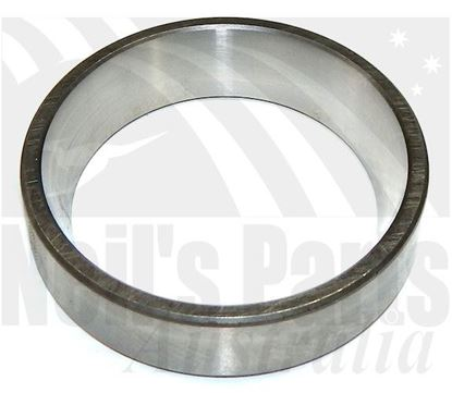 Picture of Bearing Cup To Fit John Deere® - NEW (Aftermarket)