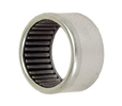 Picture of Bearing To Fit John Deere® - NEW (Aftermarket)