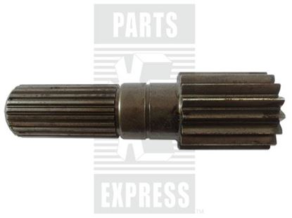 Picture of Shaft, Planetary Pinion To Fit John Deere® - NEW (Aftermarket)