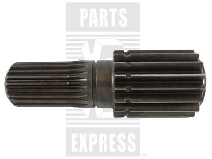Picture of Shaft, Planetary Pinion To Fit Miscellaneous® - NEW (Aftermarket)