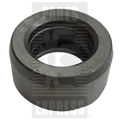 Picture of Draft Sensing, Bushing To Fit John Deere® - NEW (Aftermarket)