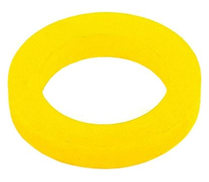 Picture of Seal, Oil To Fit John Deere® - NEW (Aftermarket)