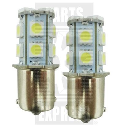 Picture of Light, Cab, LED To Fit Miscellaneous® - NEW (Aftermarket)