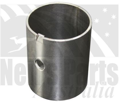Picture of Header, Bar, Sleeve To Fit John Deere® - NEW (Aftermarket)