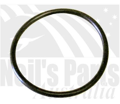 Picture of Seal, Lower To Fit John Deere® - NEW (Aftermarket)