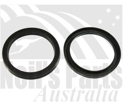 Picture of Seal, Upper To Fit John Deere® - NEW (Aftermarket)