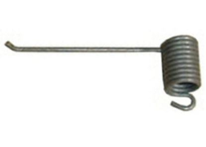 Picture of Spring To Fit John Deere® - NEW (Aftermarket)