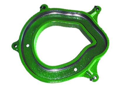 Picture of Cam Track To Fit John Deere® - NEW (Aftermarket)