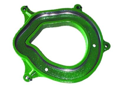 Picture of Tracks, Cam To Fit John Deere® - NEW (Aftermarket)