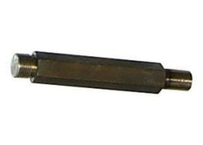 Picture of Shaft, Head Gearbox, Short To Fit John Deere® - NEW (Aftermarket)