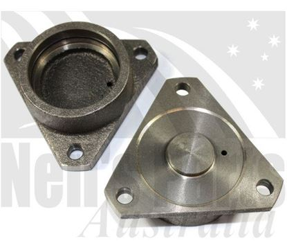 Picture of Gear, Housing, Bottom Idler To Fit John Deere® - NEW (Aftermarket)
