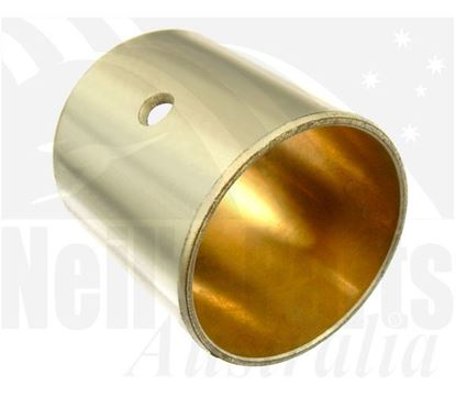 Picture of Connecting Rod, Bushing To Fit John Deere® - NEW (Aftermarket)