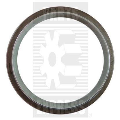 Picture of Crankshaft, Seal, Rear To Fit John Deere® - NEW (Aftermarket)