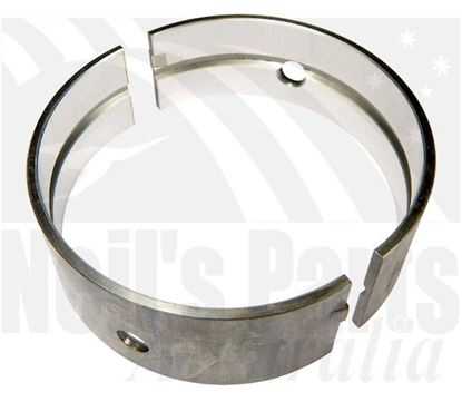 Picture of Bearing, Main To Fit John Deere® - NEW (Aftermarket)