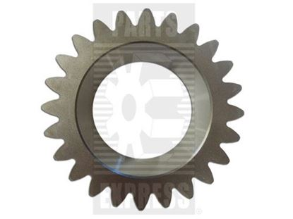 Picture of Gear, Planet Pinion To Fit John Deere® - NEW (Aftermarket)
