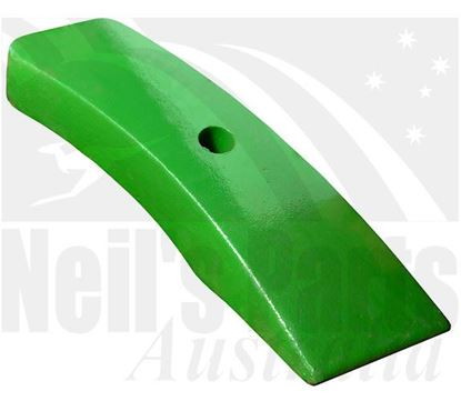 Picture of Sway Block To Fit John Deere® - NEW (Aftermarket)