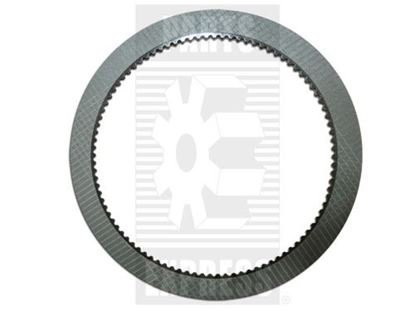 Picture of Brake, Disc To Fit John Deere® - NEW (Aftermarket)