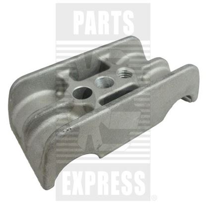 Picture of Pump, Hydraulic, Coupler To Fit John Deere® - NEW (Aftermarket)