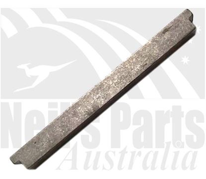 Picture of Dowel Pin To Fit John Deere® - NEW (Aftermarket)