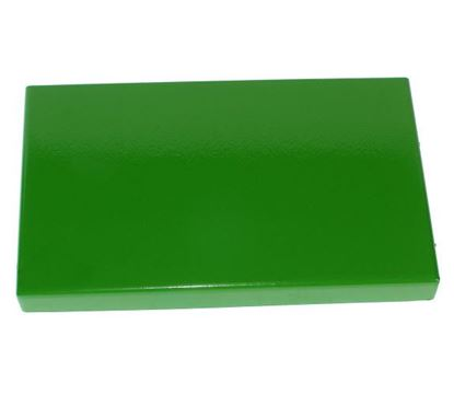 Picture of Battery Box, Cover To Fit John Deere® - NEW (Aftermarket)
