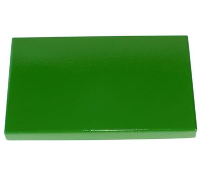 Picture of Battery Box Cover Left Hand To Fit John Deere® - NEW (Aftermarket)