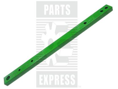 Picture of Drawbar, Rear, Straight To Fit John Deere® - NEW (Aftermarket)