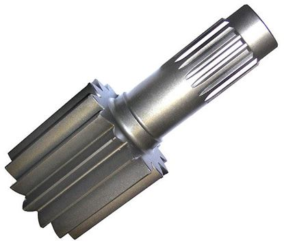 Picture of Shaft, Brake, Pinion To Fit John Deere® - NEW (Aftermarket)