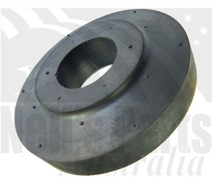 Picture of Cab, Insulator, Mount To Fit John Deere® - NEW (Aftermarket)