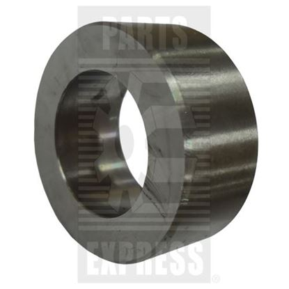 Picture of Load Shaft Bushing To Fit John Deere® - NEW (Aftermarket)