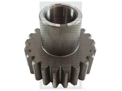 Picture of Planetary, Pinion Gear To Fit John Deere® - NEW (Aftermarket)