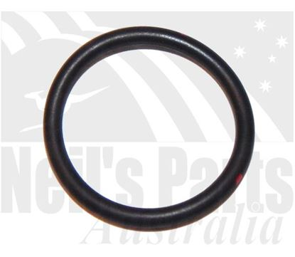 Picture of Pump, Oil, O-Ring To Fit John Deere® - NEW (Aftermarket)