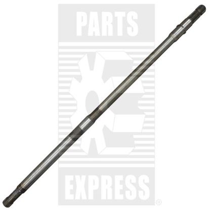 Picture of PTO, Shaft To Fit John Deere® - NEW (Aftermarket)