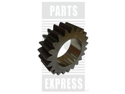 Picture of Gear, Planetary To Fit John Deere® - NEW (Aftermarket)