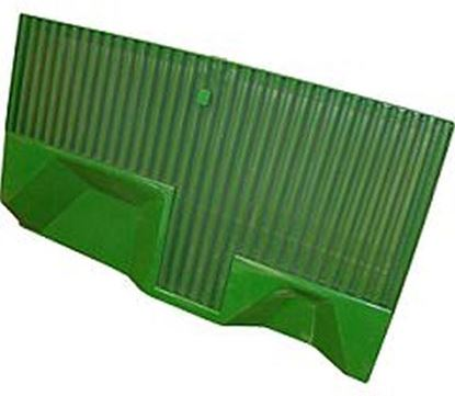Picture of Screen, Side To Fit John Deere® - NEW (Aftermarket)