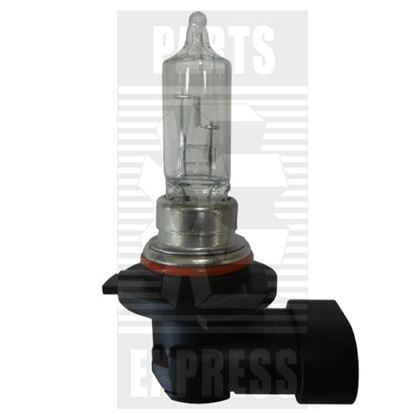 Picture of Light, Cab, Halogen To Fit Miscellaneous® - NEW (Aftermarket)