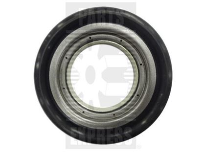 Picture of MFWD, Hub Seal To Fit John Deere® - NEW (Aftermarket)