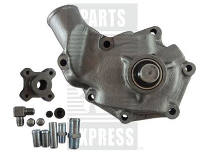 Picture of Water Pump To Fit John Deere® - NEW (Aftermarket)