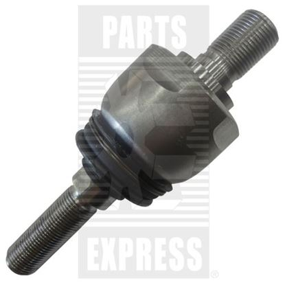 Picture of Tie Rod, Ball Joint To Fit John Deere® - NEW (Aftermarket)