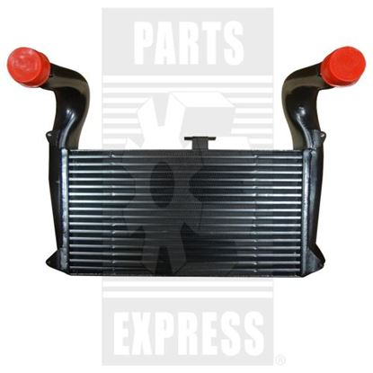 Picture of Cooler, Air to Air To Fit John Deere® - NEW (Aftermarket)