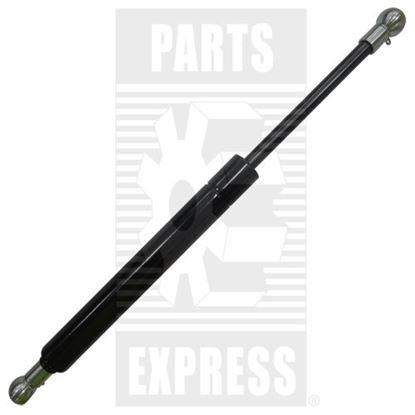 Picture of Cab Door, Gas Strut To Fit John Deere® - NEW (Aftermarket)