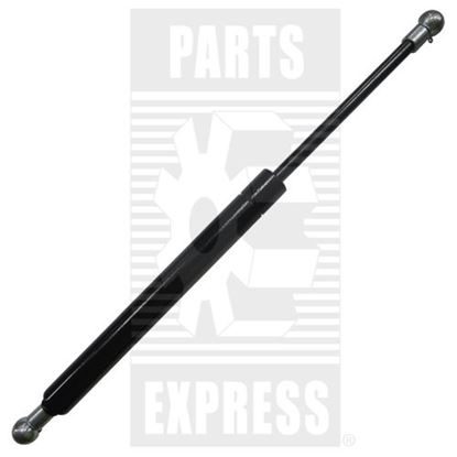 Picture of Cab Door, Gas Strut To Fit Miscellaneous® - NEW (Aftermarket)