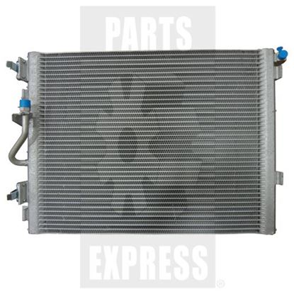Picture of A/C Condenser To Fit John Deere® - NEW (Aftermarket)