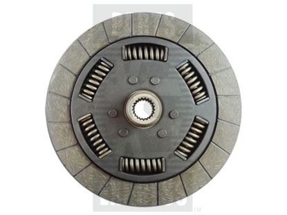 "Picture of Disc, Torsion, Powershift, 13"" To Fit John Deere® - NEW (Aftermarket)"
