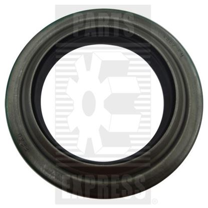 Picture of PTO, Shaft, Seal To Fit John Deere® - NEW (Aftermarket)
