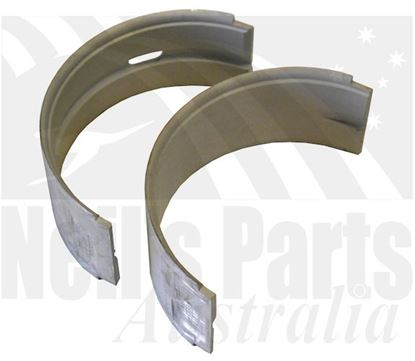 Picture of Bearing, Thrust To Fit John Deere® - NEW (Aftermarket)