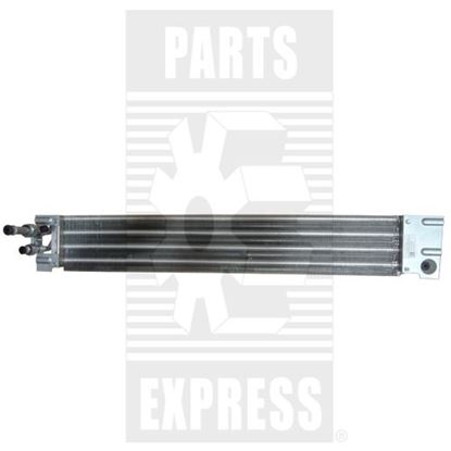 Picture of Air Conditioner, Evaporator To Fit John Deere® - NEW (Aftermarket)