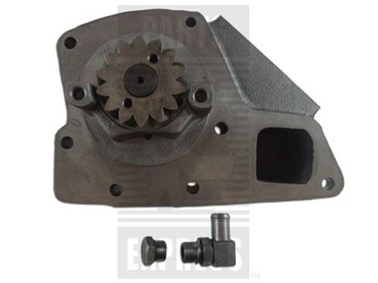 Picture of Water Pump CURRENT INVENTORY ONLY To Fit John Deere® - NEW (Aftermarket)