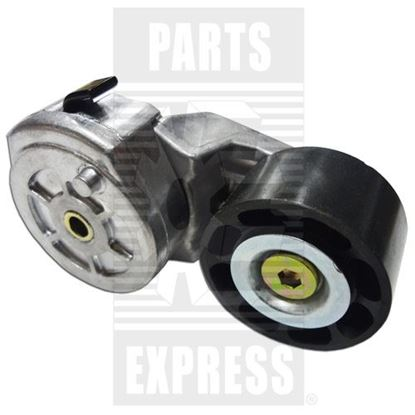 Picture of Tensioner, Belt To Fit John Deere® - NEW (Aftermarket)