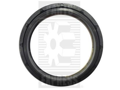 Picture of MFWD, Hub, Seal To Fit John Deere® - NEW (Aftermarket)