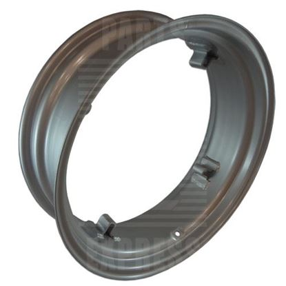 Picture of Rim, 8 x 24 To Fit Miscellaneous® - NEW (Aftermarket)